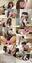 【個撮】衝撃!潮が止まらない大洪水美少女たまごちゃん!マン汁と中出し精子で大狂乱びちゃぐちゃ映像(1)