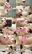 【個撮】衝撃!潮が止まらない大洪水美少女たまごちゃん!マン汁と中出し精子で大狂乱びちゃぐちゃ映像(2)