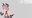 黒月リアンさんの初配信のビデオクリップ