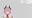 黒月リアンさん001/負けず嫌いでエロゲ脳オタクのサキュバスが視聴者に負けてちんぽにも負けてコメントに強がる初配信_01