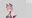 黒月リアンさん001/負けず嫌いでエロゲ脳オタクのサキュバスが視聴者に負けてちんぽにも負けてコメントに強がる初配信_02