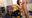 ●サンプル動画●【Gカップ現役グラドル】流出ハメ撮り● 地下アイドル時代 カメラマンとのコスプレ撮影 ハメ撮りとられてパイパンまんこに2回も中出し 握手売り上げTOP(流出データ)