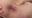 【肛門フェチ】限界接写☆無編集 濃すぎるフェチシーンの圧縮 肛門!無編集!で密着!