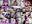 ガチ洗脳ちゃん 櫻⊿天ちゃん似透明感ばつぐんSS級清楚美人レイヤー華火 あまふわメンヘラ製菓性処理便女ドМ調教 原ネ/申 刻晴[H]【6月新作】6/4公開
