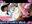ガチ乃木⊿早〇似 透明感ばつぐんSS級あまふわメンヘラ地雷レイヤー華火 お嫁さんにしてくれへん? アウトオブザクリームパイ 聖〇工事中[fin]gers【6月新作】6/4公開