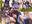 【史上最低貧困占星術師美少女】クソ雑魚メスガキT○kTokerレイヤー19歳真正ナマ中出し孕ませ3P乱交オープンワールドファック2【原/○/モ/ナ/タイツ】パイパン穴ヒクヒク潮吹き絶頂トランスアクメ