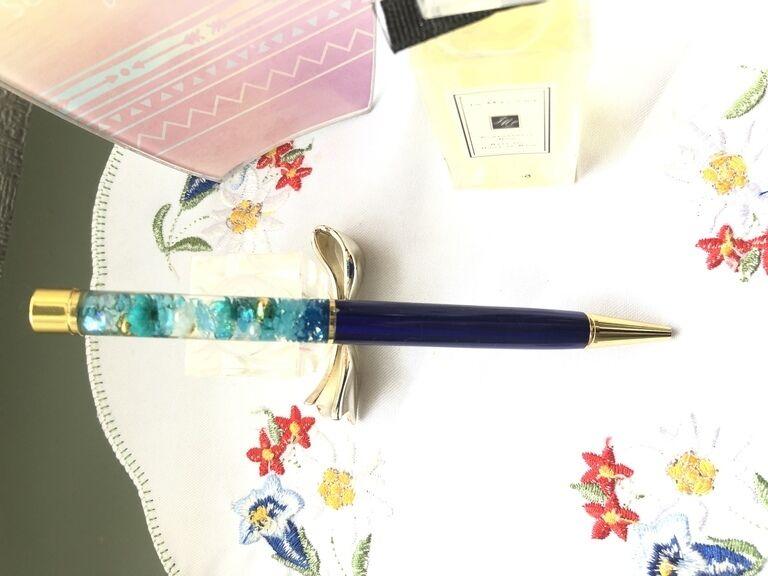 サマーカクテル ボールペン