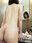【premium】21歳女子大生のあさんのデニム目線ヌード写真集Vol.2
