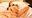 丸の内OLりりちゃん3のど変態電マディルド潮吹きオナニー!★マークを押していただけると励みになるのでよろしくお願いします。