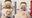 新作 美形男の娘が淫舌カリ責め【ガッツリ尿道舐め】裏筋&金玉舐め【吸い付き抜群&舌先フル駆動】乳首弄りしながらセルフ喉ボコ【大量濃厚ザーメン口内発射&全飲み】