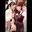 雷女子×量産女子】都会で見つけたロリかわ天使♀x2☆ツルペタK③&爆乳ボイン♀を夏ナンパ!地雷系女子のロリ子はチンしゃぶ大好き生挿入の淫汁ドバドバ・乳首ギン勃ち娘。中出しキメたったw【個撮】