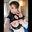 【現役グラドル】●流出個人撮影●新人 地下グラドル ギャラ飲みで交渉 コスプレ個人撮影 でハメ撮り成功 チンポ大好き女
