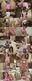【個撮】ぷにゅ巨乳たまごちゃん!性欲満々で素直にパイズリ!ビクビク大痙攣リメリメリ拡張ぶち込み映像(2)