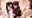 【地雷×量産♀】ぶくろで見つけた奇跡のロリ爆乳♀(19)(Gcup)を生ハメ中出し!メンヘラ地雷臭の女子ほど滅茶苦茶ペニス好きのアヘ逝きするエロ女だったw【個撮】