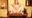 激かわパイパンショップ店員のひびきちゃん2にいつも家でやってる本気モードのオナやってもらったら、超エロ潮吹き電マオナだった!★マークを押していただけると励みになるのでよろしくお願いします。
