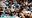 No.495ガチ洗脳ちゃん 1○歳幺力女の平均身長より小さい身長142cm思春期ボディロリレイヤー 乃木⊿生駒ちゃん似誰でも即ハメ有名肉便器 ベロライブ Verotuber逆バニーメスバル[H]6/12公開
