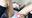 モアちゃん制服シリーズ第8弾、超清楚で可愛い子が制服コスプレで電マ攻めでよがりまくる ★マークを押していただけると励みになるのでよろしくお願いします。