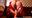 【ASMR】モンハンラ〇ズ/ヒノエのコスプレで耳舐めASMR♥【耳舐めASMR】Cosplay Ear Licking ASMR