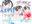 【パコパコアニメ】ヘスティア