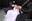 櫻乃春 - 誘拐された花嫁 - その1