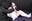 櫻乃春 - 誘拐された花嫁 - その2