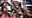 【Fantia購入限定特典付き】ガチ洗脳ちゃん 18歳Gカップ自閉症スペクトラム黒ギャルレイヤー オール生ナカダシ性処理便女ドM調教記録 FG〇魔神オルタ[褐色ギャルのセイバー]ver3.5