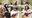 [初見歓迎]生放送リスナーを食ってみたR43 専用肉便器「ユキ」さん・中出し・黒タイツ・クスコ・妊娠スナイプ2