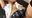 超エロデカパイあさみちゃんの制服シリーズ第14弾あさみちゃんを電マ攻め!★マークを押していただけると励みになるのでよろしくお願いします。
