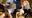 【COS1 新作】『美少女レイヤーやみこさん艦○れしま○ぜ ご奉仕たっぷり生ハメ中出し!』