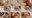 低身長140cm台☆悪戯っ子ミニマムギャルにアナル舐められ、ギンギンになったデカチンを産毛ツルマン破壊挿入!二回中出し!!