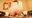 激かわパイパンギャルれみちゃん2のマジエロ潮吹き電マオナニー、激かわギャルが電マとディルドで潮吹きオナニー!★マークを押していただけると励みになるのでよろしくお願いします。