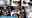 ガチ洗脳ちゃん 歴代No.1長舌タレント級美貌の極上SS級プロコスプレイヤー 日向⊿かとし似 新太陽系最強ののかもも ノノ#03 原ネ/申 甘雨[H]/01【6月新作】6/26公開