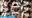 ガチ洗脳ちゃん 歴代No.1長舌タレント級美貌の極上SS級プロコスプレイヤー 日向⊿かとし似 新太陽系最強ののかもも ノノ#03 原ネ/申 甘雨[H]/02【6月新作】6/26公開