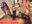 【まかないエロ動画】体長147cmクソ雑魚メスガキ酒くずレイヤー様の童貞卒業失敗トラウマ植え付けビデオ「ちょっぴり痛くするさかい、堪忍な?」