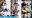 No.496ガチ洗脳ちゃん 歴代No.1長舌タレント級美貌の極上SS級プロコスプレイヤー 日向⊿かとし似 新太陽系最強ののかもも ノノ#03 原ネ/申 甘雨[H]【6月新作】6/26公開