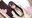 【アイドル系♀J②】自粛あけて学生の妊娠相談が急増!!まさにコレが原因です!〇袋でナンパされて生ハメ中出し撮り【超美人ちゃんx2】