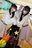 アイドル系♀】partⅡ〇袋でナンパした双子系 天使ちゃんをヤリ部屋に連れ込みハメ撮り種付け【坂道顔の超美人ちゃんx2】