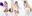 【DL】06.NOZOMI  ダウンロード版 前編 4K
