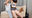 スポーツ一筋のピュアガール 経験人数1人、数年ぶりのSEXに腰が止まらない!2連続中出しハメ撮り映像