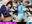 【Fantia購入限定特典8/11個握券付き】冴えない加藤の堕とし方