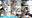 ガチ洗脳ちゃん 歴代No.1長舌タレント級美貌の極上SS級プロコスプレイヤー 日向⊿かとし似 新太陽系最強ののかもも ノノ#04 ベロライブ Verotuber兎◯ぺこら[H]/01【7月新作】7/3公開