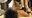 【同人AV】島風コス美乳素人さんとオフパコ動画【1h40min】