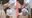 有料プラン20%OFF商品  【密室便所自慰】チ○ポ懇願のアヘ顔オナニー【巨根口淫】顎関節限界の巨根フェラ【メスイキ昇天でレイヤー崩壊】巨根でメッタ刺しでケツマ○コ崩壊&大量ザーメンパックで理性崩壊 /RE0/れむちゃん