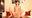 はるなちゃんの初めてのディルド挑戦、はるなちゃんがJD2年成りたての頃の作品です! ★マークを押していただけると励みになるのでよろしくお願いします。