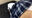 初登場ちはるちゃん制服シリーズ第16弾、ちはるちゃんの電マオナ&電マ攻め!★マークを押していただけると励みになるのでよろしくお願いします。