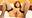 大人気ななせちゃんのベットで電マオナニー&クパッとアソコを広げちゃってます‼ ★マークを押していただけると励みになるのでよろしくお願いします。
