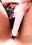 """清楚系""""どスケベ""""お嬢さん💕""""イクイク""""💕ずっぷり""""中イキ""""オナニー💕[フルHD]【🌈自粛な雰囲気応援セール中🌈】"""
