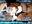 ガチ洗脳ちゃん 歴代No.1長舌タレント級美貌の極上SS級プロコスプレイヤー 日向⊿かとし似 新太陽系最強ののかもも ノノ#04 ベロライブ Verotuber兎◯ぺこら[H]/02【7月新作】7/10公開