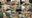 [数量限定・サイン入り]コスプレ一本勝負vol.139! 身長140cm代ちびっこパイパン美少女の大量潮吹き&窒息ガチスリーパー&首絞め中出しセックス!!