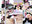 Hカップ爆乳低身長ロ●1●歳とのゴム外しナマ中出し&夢シチュ極上パイズリ搾乳手コキの2発射!!エロすぎ感度良すぎのハイスペレイヤーさんとの感謝感激オフパコハメ撮り【144cm】